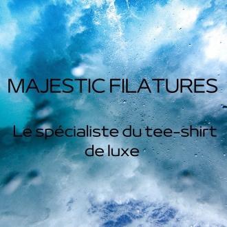 🔹MAJESTIC FILATURES🔹  Le spécialiste du tee-shirt de luxe⬇️   Disponible sur maxluna.fr   Passez un bon dimanche ! 🦋  #sunday #sundayvibes #happysunday #majesticfilatures #sundaymood☀️